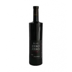 Elivo Zero Zero Tinto