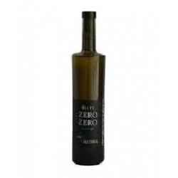 Elivo Zero Zero Blanco