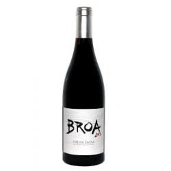 Broa 2014