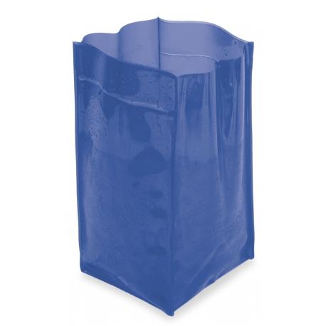 Cubitera Cubo